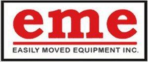 eme-crop-logo