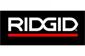 Rigid-Logo
