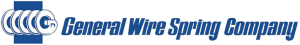 general-wire-springlogo