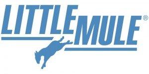 little-mule