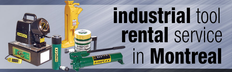 rental-tool-services-leger-palans