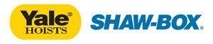shaw-box-yale